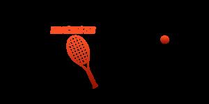 Manchester Squash